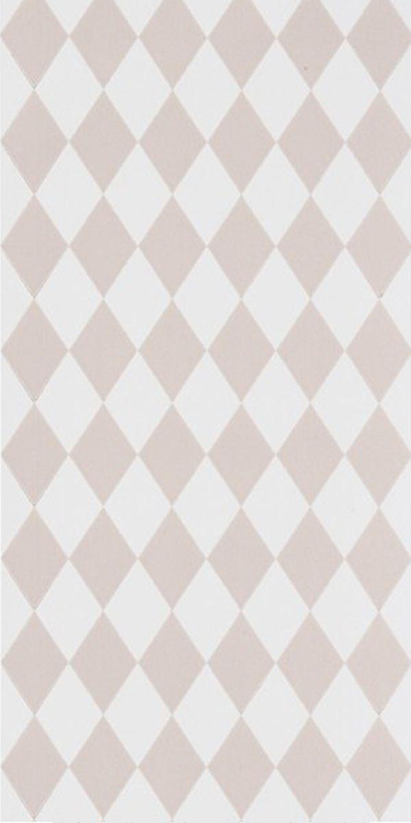 rogaray papier peint forbach versailles cout renovation maison ancienne achat papier peint blanc. Black Bedroom Furniture Sets. Home Design Ideas